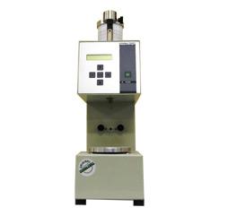 تست ویکات Form+test b-26600