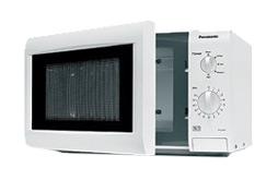 مایکروفر Panasonic NN-E205W