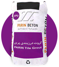 Parin Tile Grout
