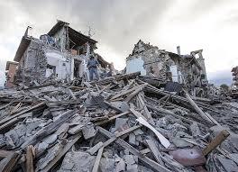 عملکرد بلوک های AAC در زلزله کوبه ژاپن
